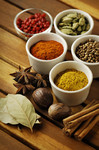 Einreibung Therapie, Ayurveda Ernährung, Alternativmedizin