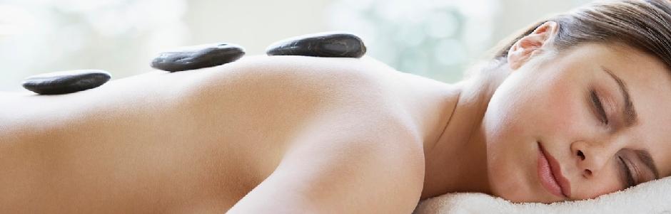 Dein Ruhe Raum, spirituelle Massage